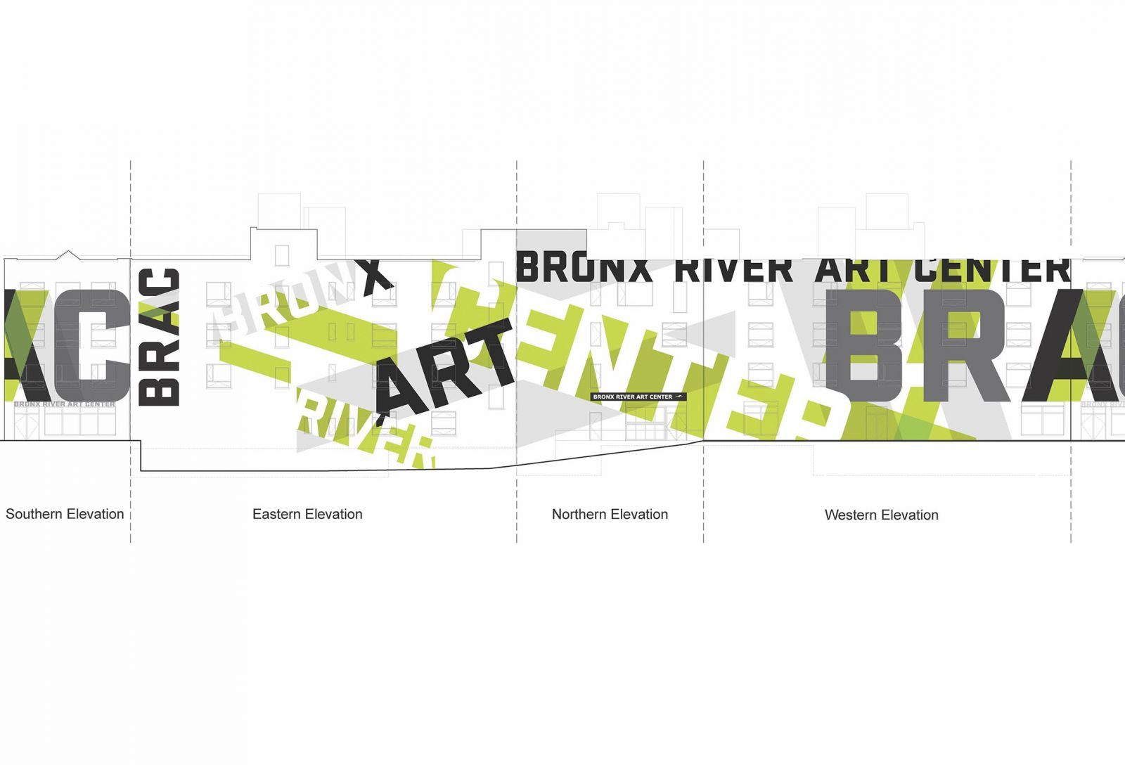 images?q=tbn:ANd9GcQh_l3eQ5xwiPy07kGEXjmjgmBKBRB7H2mRxCGhv1tFWg5c_mWT Ideas For Bronx High School For The Visual Arts Bronx Ny @koolgadgetz.com.info