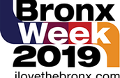Bronx Week Digital Media Screening