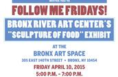 Follow-Me-Friday with Melissa Mark-Viverito